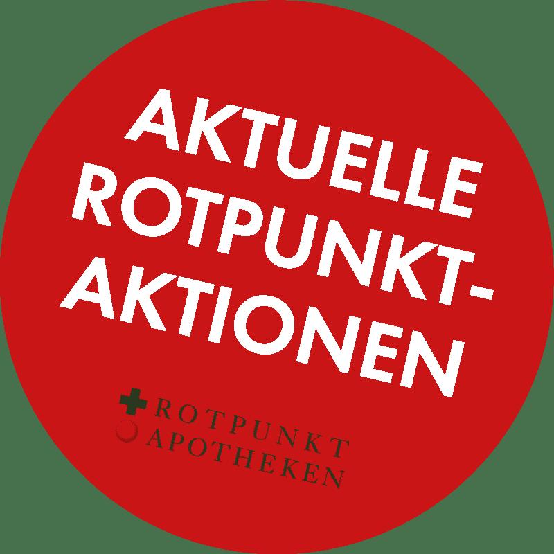 Aktuelle-Rotpunkt-Aktionen-neu